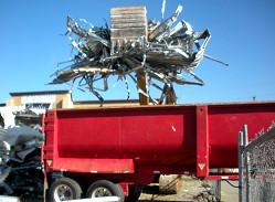 Double B Demolition Sacramento Ca Building Demolition